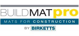 build mat pro